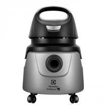 Aspirador de Água e Pó A10 Smart - Electrolux - 220V - Electrolux