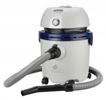 Aspirador de água e pó arno h2po 110 v - Arno