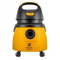 Aspirador de água e pó Profissional GT 2000 Electrolux - Electrolux
