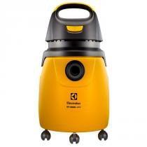 Aspirador de água e pó Profissional GT 3000 Electrolux - 220V - Electrolux