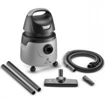 Aspirador de Água e Pó Smart Electrolux A10N1 1200 W - 220 Volts - Electrolux