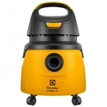 Aspirador de Pó/Água GT2000 PRO 1200W Amarelo GT20N - Electrolux - Electrolux