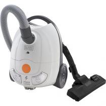 Aspirador de Pó Black&Decker 1200W - Power Cleaning A2B-BR