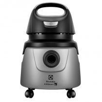 Aspirador de Pó e Água Electrolux Smart 1200W 10 Litros A10N1 -