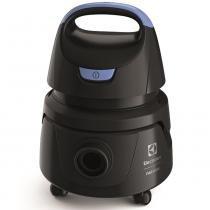 Aspirador de Pó e Água Hidrolux 1250W Preto AWD01 - Electrolux - 110v - Electrolux