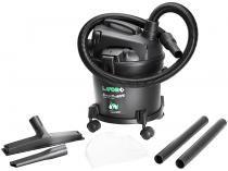 Aspirador de Pó e Água Lavor 1250W - Power Duo New B82010198