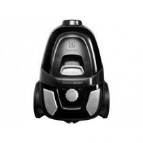 Aspirador De Po Easy Box 1 1600w- (Novo mais potente e silencioso) Electrolux 127v - Electrolux
