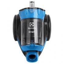 Aspirador De Po Electrolux Sem Saco Smart 110v Abs02 - Electrolux