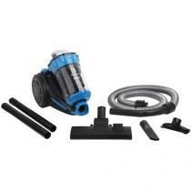 Aspirador de Pó Electrolux sem saco Smart 220v ABS02 - Electrolux