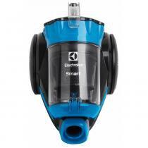 Aspirador de Pó Electrolux Smart ABS02 220V - Electrolux