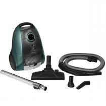Aspirador de Pó Equipt 1800W Electrolux EQP02 Verde -