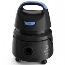 Aspirador de Pó Hidrolux Electrolux AWD01 1.250 W - 220 Volts - Electrolux