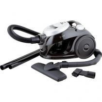 Aspirador de Pó Philco Easy Clean Turbo 1800W  PR - 220V -
