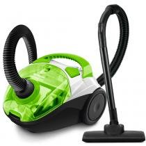 Aspirador de pó portátil 1.500 watts com filtro HEPA - AP17 2000 Green (110V) - Mondial