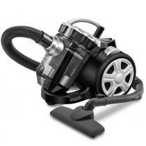 Aspirador de pó portátil 1.500 watts com filtro HEPA - AP18 - Mondial (110V) - Mondial