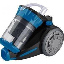 Aspirador De Pó Sem Saco 1200W Electrolux Smart ABS02 127v -