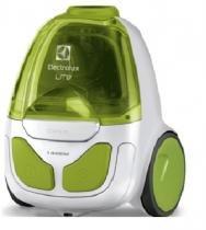 Aspirador de Po Sem Saco Electrolux LIT21-127v - Verde -