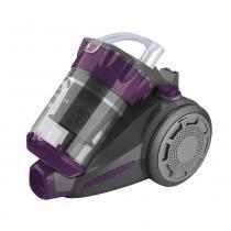 Aspirador De Pó Sem Saco Spin 1200W Electrolux ABS01 127v -