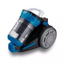 Aspirador de Pó Smart Electrolux 110V Sem Saco 3010CDBR403 - Electrolux