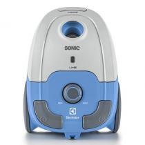 Aspirador de pó sonic electrolux 1,8 litros, 1400w - son01 -