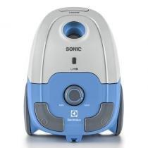 Aspirador de pó sonic electrolux 1,8 litros, 1400w - son01 - Electrolux