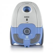 Aspirador de Pó Sonic Electrolux - 220V - Electrolux