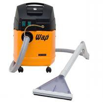 Aspirador Extrator Carpet Cleaner 1600W 25L Wap -