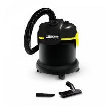 Aspirador Multi-Uso A2003 127V - Karcher -