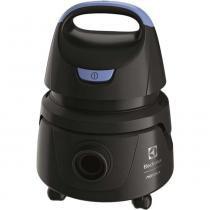 Aspirador Pó e Água 1250W Compacto Hidrolux Electrolux - 220V - Electrolux
