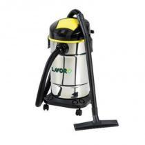 Aspirador Pó/Liquido Lavor TRENTA X 127V -