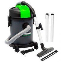 Aspirador Pó/líquidos 1200w 18l Ecoclean Ipc Soteco 127v -