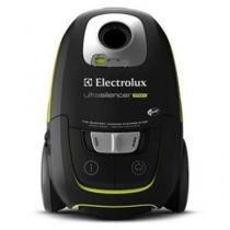 ASPIRADOR ULTRA SILENCER GREEN 1250W  110V - ELECTROLUX - Electrolux