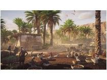 Assassins Creed Origins para Xbox One - Ubisoft Pré-Venda