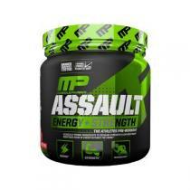Assault 345g - Muscle Pharm -