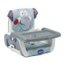 Assento Elevatório - Mode - Baby Elephant - Chicco -