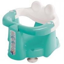 Assento Peg Pérego para Banheira Crab - Azul -
