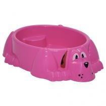 Assento Tipo Piscina Aquadog - Tramontina
