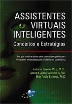 Assistentes virtuais inteligentes - Brasport