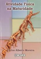 Atividade fisica na maturidade - Shape
