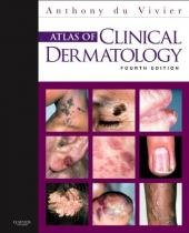 Atlas of Clinical Dermatology - Elsevier health scie