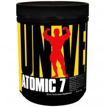 Atomic 7 - Universal Nutrition - Universal Nutrition
