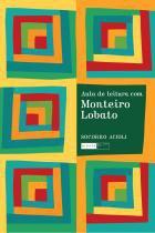 Aula De Leitura Com Monteiro Lobato - Biruta