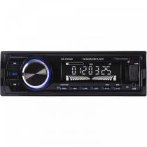 Auto Rádio USB/SD/MP3/FM/AM RS2704ND - Roadstar - Roadstar