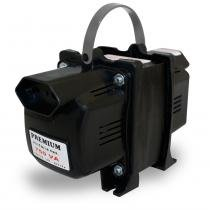 Auto Transformador 750 VA Premium Fiolux Bivolt 110V/ 220V - Fiolux