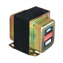 Auto Transformador de Voltagem 10000VA - 7000W - Kitec