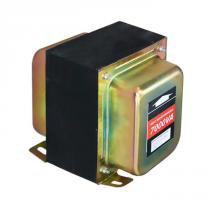 Auto Transformador de Voltagem 7000VA - 4900W - Kitec