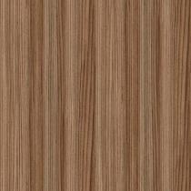 Autoadesivo Decorado Plastcover Modelo Nogueira com Textura 45CM X 10M -