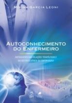 Autoconhecimento Do Enfermo - Guanabara - 1