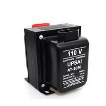 Autotransformador AT-1050VA Bivolt 51120105 - Upsai -