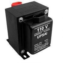 Autotransformador bivolt 110/220v e 220/110v upsai - Upsai